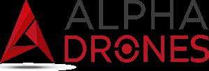 Alpha Drones