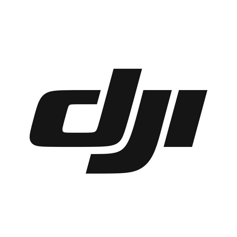 DJI - Alpha Drones